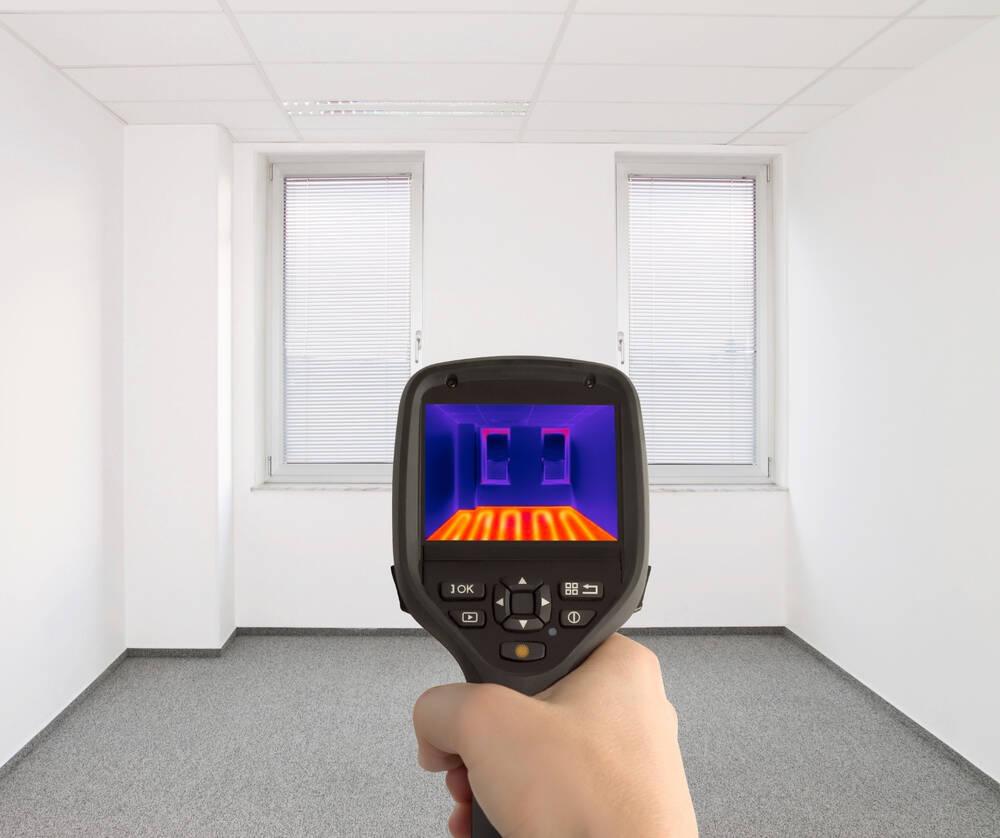 rsz_advantages_of_having_underfloor_heating.-website-jpg.jpg