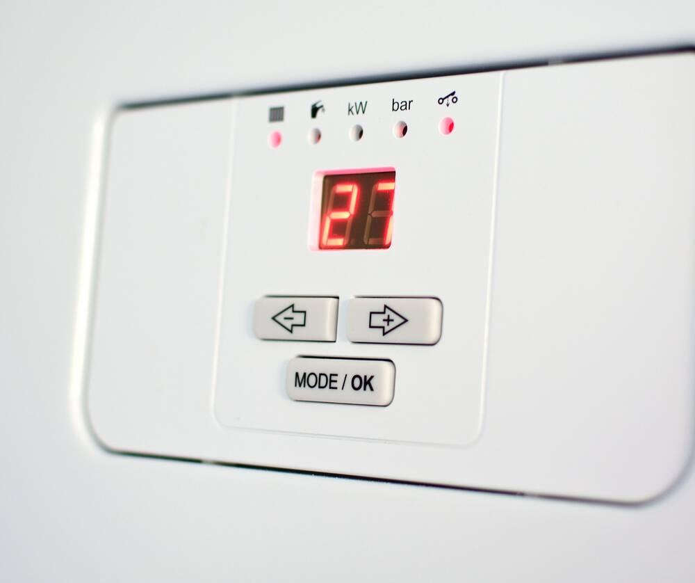 electric-boiler-installation.jpg