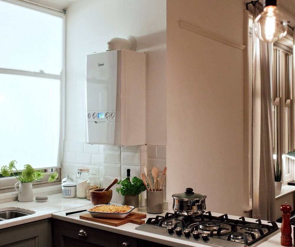 how-much-does-a-boiler-cost.jpg