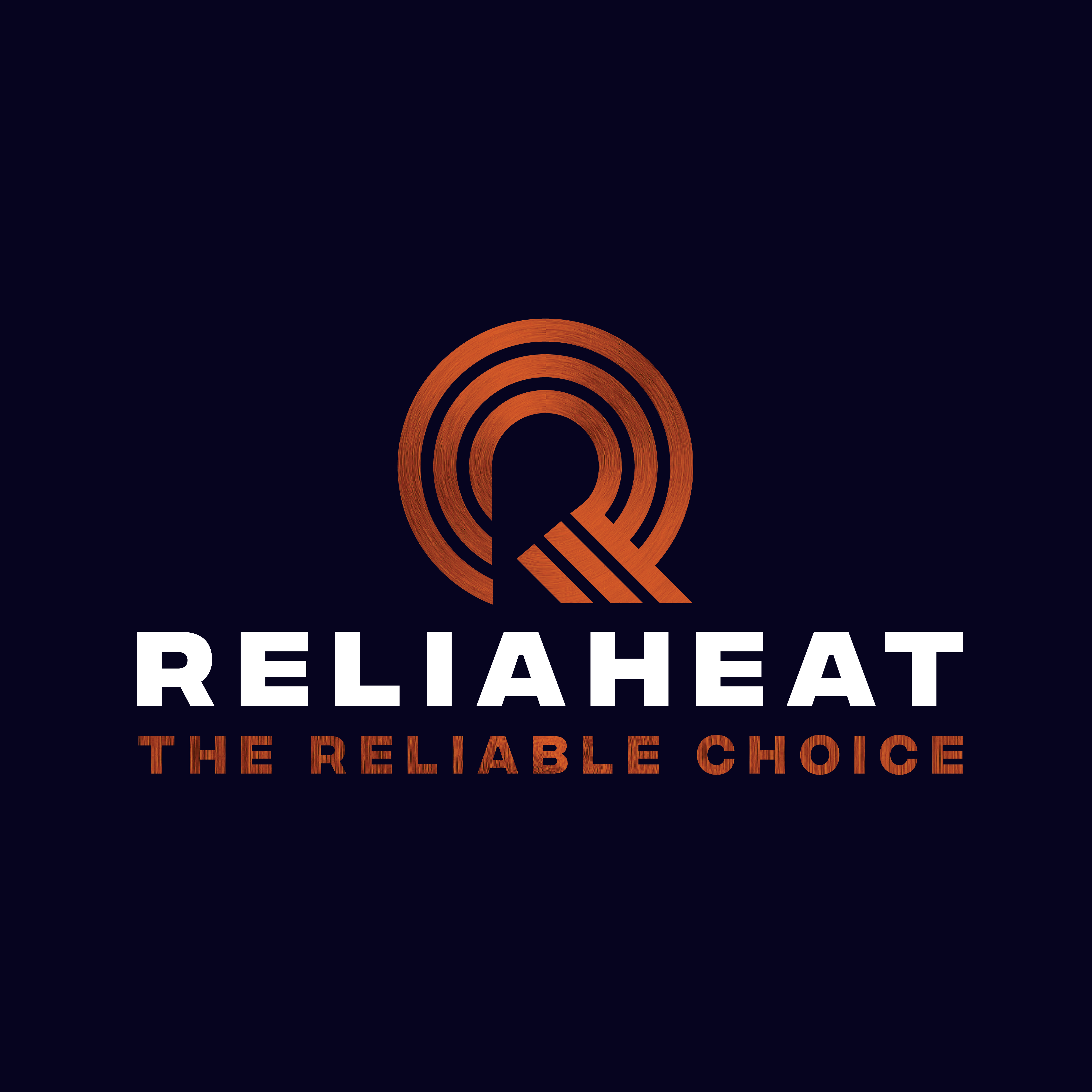 Reliaheat
