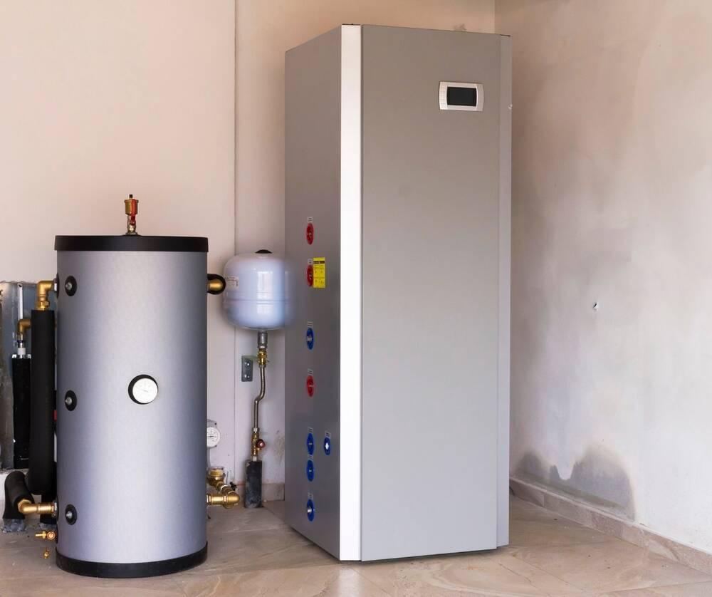 ground-source-heat-pump.jpg